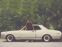 1983markII.jpg