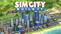 1_simcity_buildit.jpg