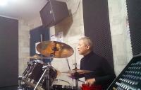 drumsco.jpg