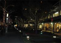hoshigoka_night.jpg