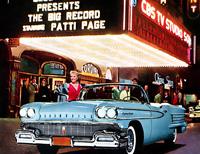 oldsmobile1958.jpg