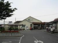 sashiogi.jpg